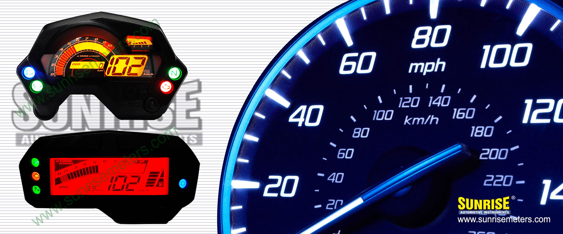 speedo meters manufacturers suppliers in india punjab ludhiana