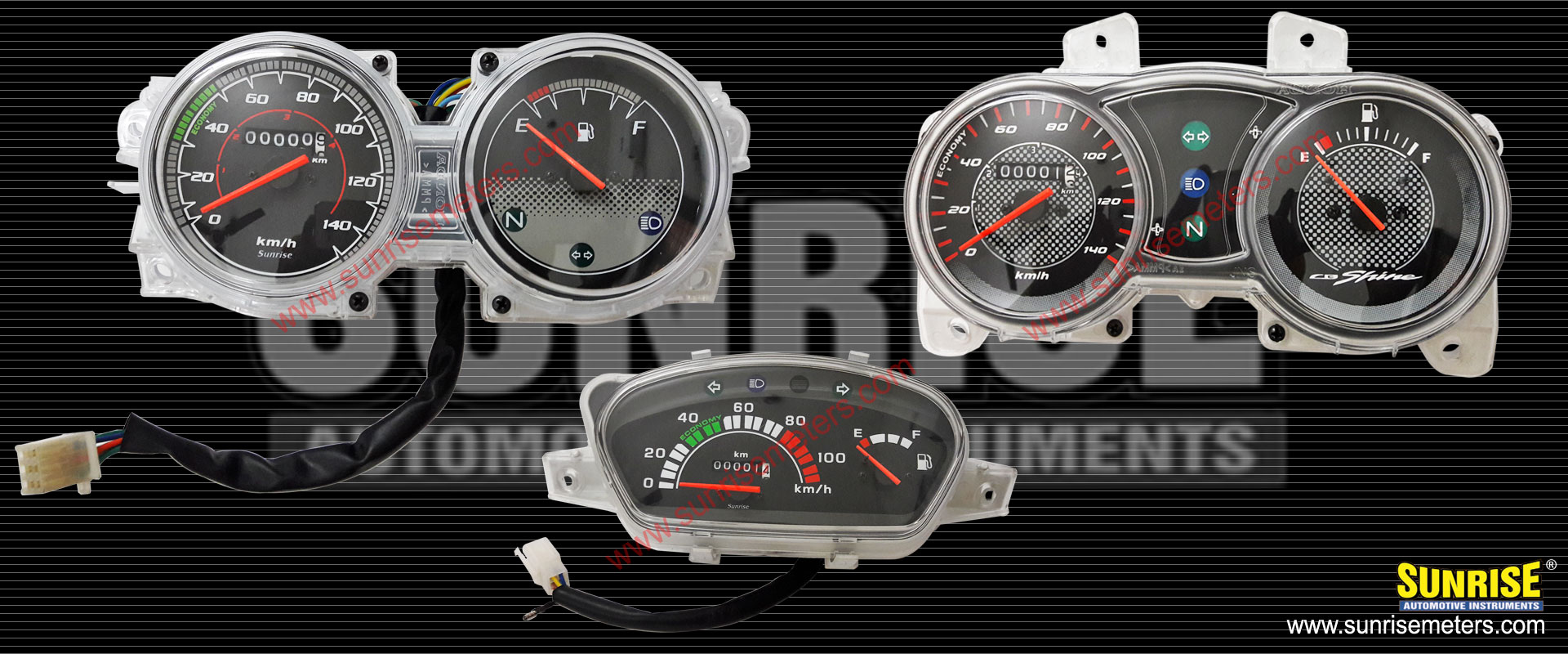 two wheeler speedo meters motorcycle speedo meters manufacturers suppliers in india punjab ludhiana