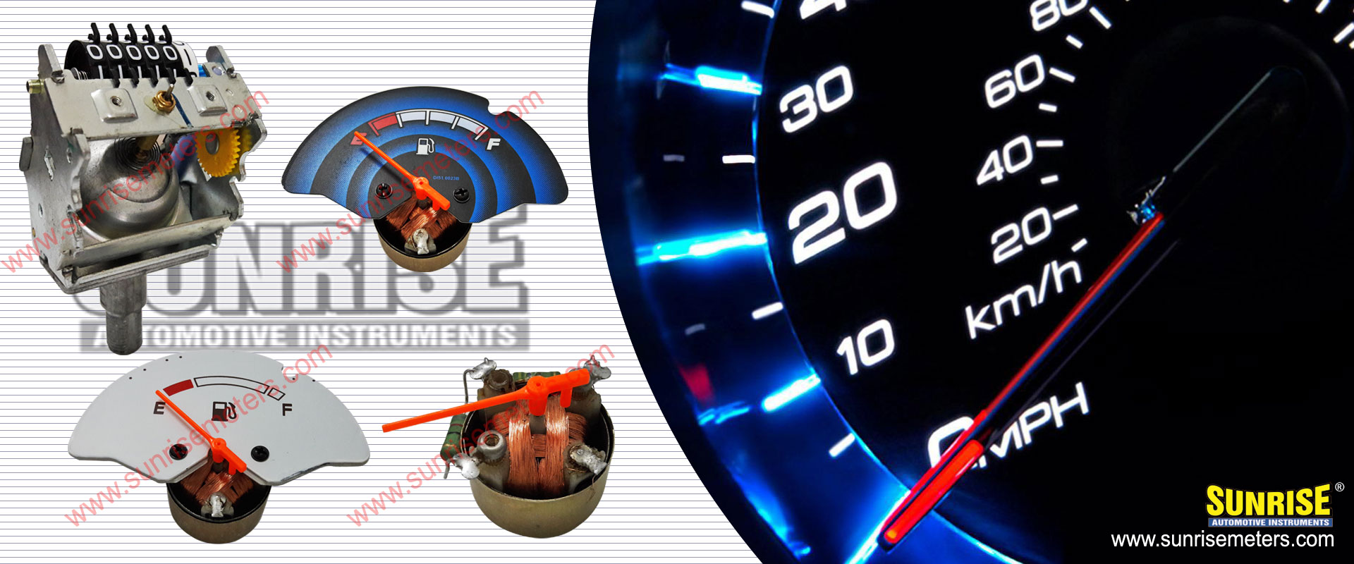 fuel gauge speedo meters moments hero honda bajaj tvs yamaha speedo meters manufacturers suppliers in india punjab ludhiana